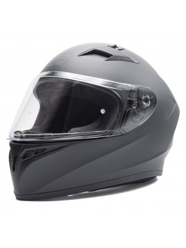 SPRINT full face helmet Fast
