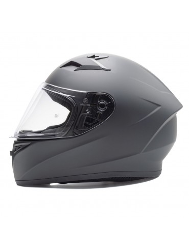 SPRINT capacete integral Fast-2