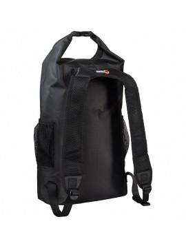 QBAG backpack Black 15-1