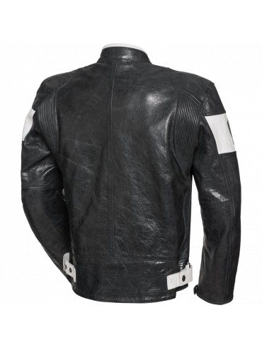 SPIRIT MOTORS leather jacket 4.0-1