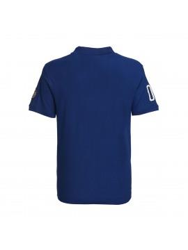 "GOODYEAR  polo shirt ""09""-1"