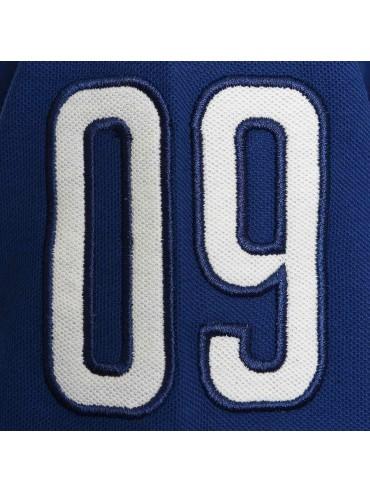 "GOODYEAR  polo shirt ""09""-3"