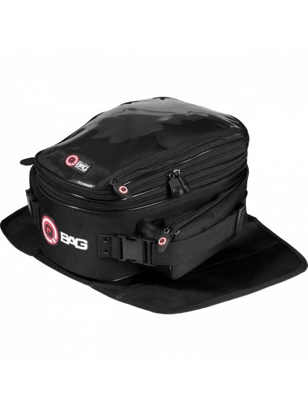 QBag saco depósito ST15
