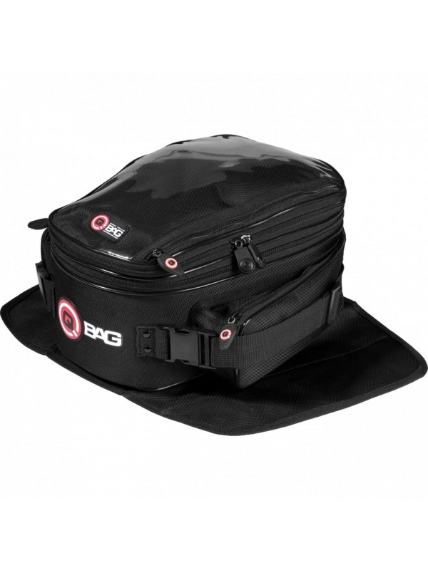 QBag tank bag ST15