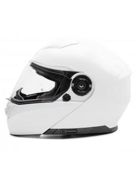 SPRINT capacete modular Easy_3