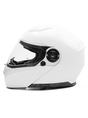 SPRINT flip up helmet Easy-3