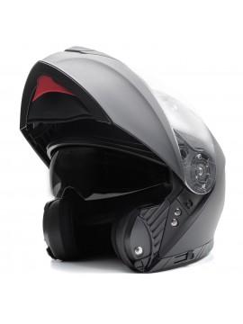 SPRINT capacete modular Easy