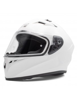 SPRINT flip up helmet Easy-2