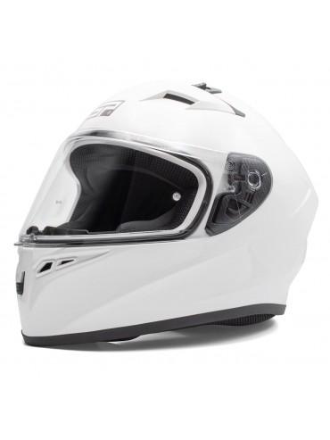 SPRINT capacete modular Easy_2
