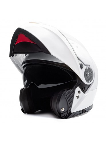 SPRINT flip up helmet Easy-1