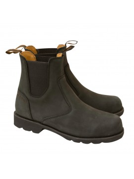 MERLIN boots Stockwell-1
