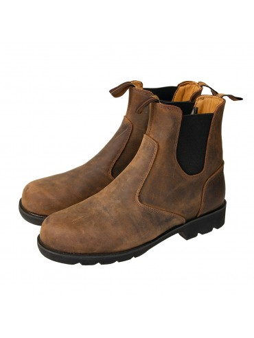 MERLIN boots Stockwell-6