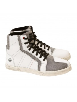 MERLIN boots Tracer-5