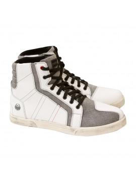 MERLIN botas Tracer-5