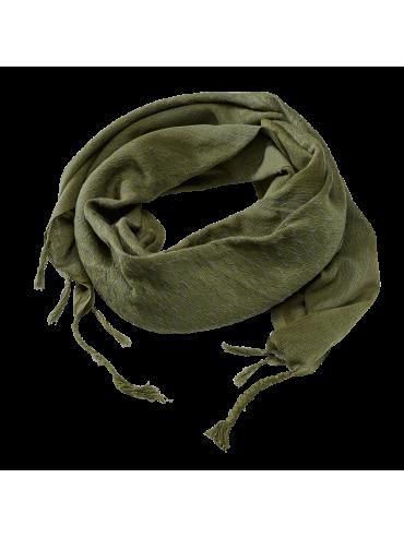 BRANDIT scarf Shemagh-2