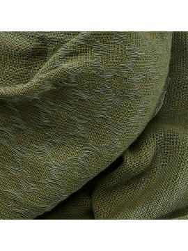 BRANDIT scarf Shemagh-3