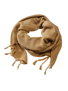 BRANDIT scarf Shemagh-4