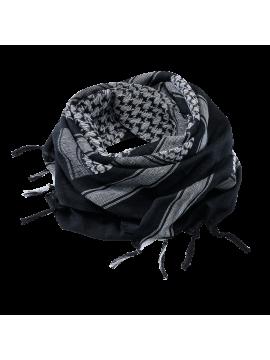 BRANDIT scarf Shemagh-6