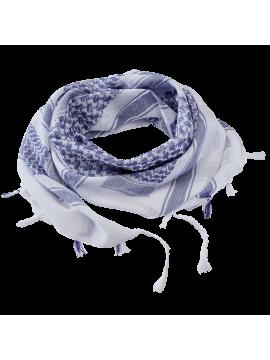 BRANDIT scarf Shemagh-8