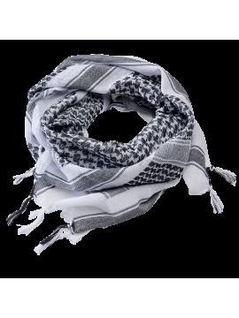 BRANDIT scarf Shemagh-10