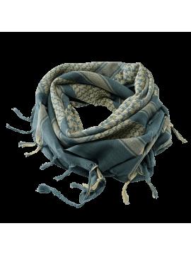 BRANDIT scarf Shemagh-12
