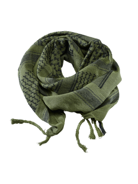 BRANDIT scarf Shemagh