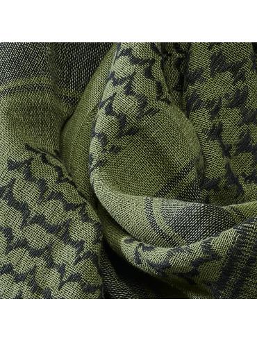 BRANDIT lenço Shemagh-1