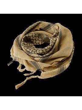 BRANDIT scarf Shemagh-14