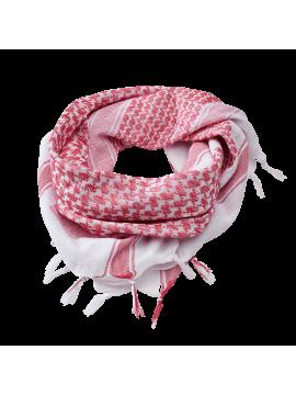 BRANDIT scarf Shemagh-16