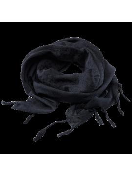 BRANDIT scarf Shemagh-18