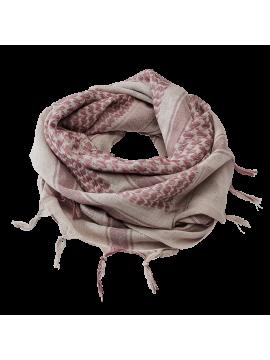 BRANDIT scarf Shemagh-20
