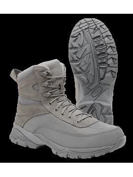 Brandit boots Next Generation-3