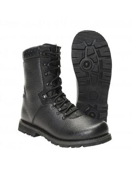 Brandit BW Combat Boots Modell 2000