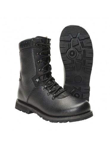 Brandit botas BW Combat Boots Model 2000