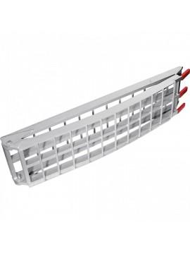 HI-Q TOOLS aluminium access ramp