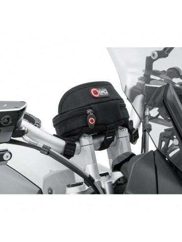 QBAG bolsa guiador para smartphone QB01_1