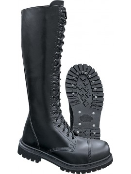 Brandit Phantom Boots 20