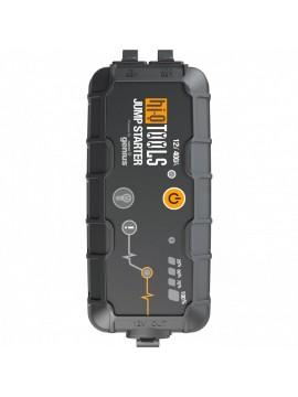 HI-Q TOOLS Jump Starter/Powerbank PM400_3