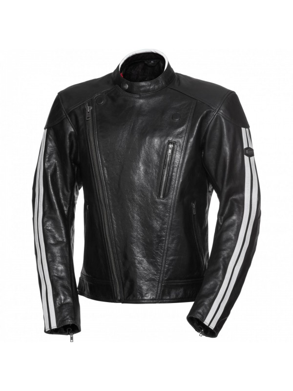 SPIRIT MOTORS Leather Jacket Chopper SP1.0