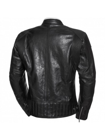 SPIRIT MOTORS Leather Jacket Chopper SP1.0_1