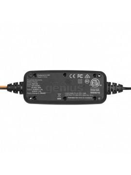 HI-Q TOOLS battery charger PM3500_1