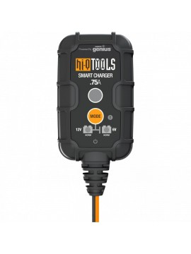 HI-Q TOOLS battery charger PM750_1
