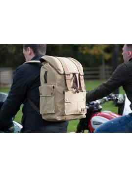 MERLIN rucksack Ashby_sand_3