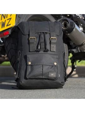 MERLIN rucksack Ashby_black_3