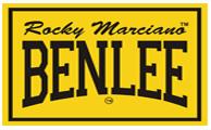 275-Benlee-logo-web111.png