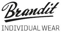 Brandit_210.png