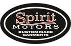 spiritmotors logo.png