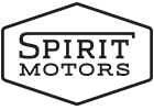 spiritmotors140x100.png
